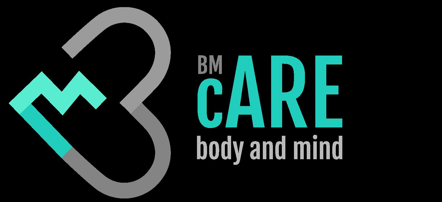 Body Mind Care
